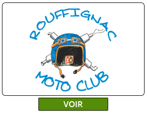association-moto-club-rouffignac-dordogne