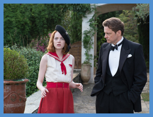 magic-in-the-moonlight-cinema-rouffignac-saint-cernin-dordogne