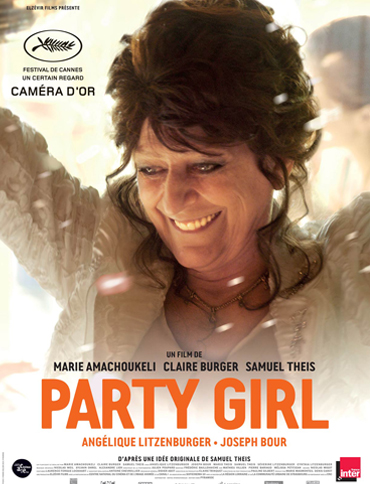 affiche-party-girl-cinema-rouffignac-saint-cernin-dordogne