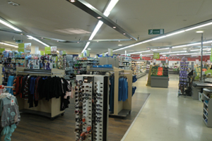 carrefour-contact-magasin-rouffignac-saint-cernin-Dordogne