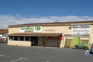 magasin-carrefour-contact-rouffignac-saint-cernin-Dordogne