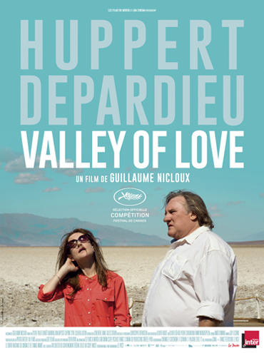 valley-of-love-cinema-Rouffignac-St-Cernin-Dordogne