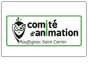 comite-animation-association-Rouffignac-Dordogne