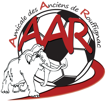 Association-AAR-Football-Rouffignac-Dordogne