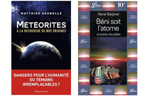 selection-club-de-lecture-decembre-2016-rouffignac