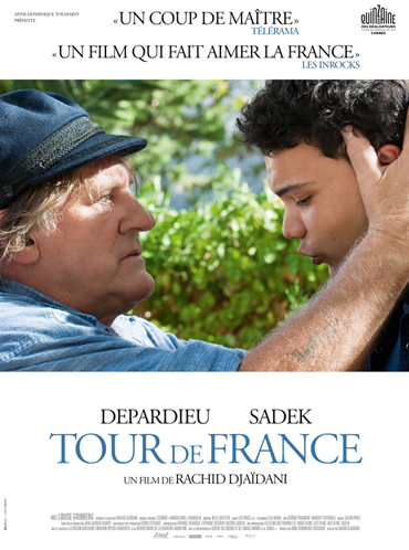 Tour-de-France-film-Rouffignac-Dordogne