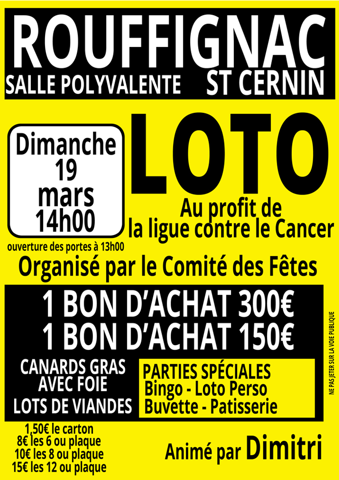 Loto-Ligue-contre-le-cancer-Rouffignac