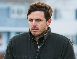Manchester-by-the-sea-cine-passion-Rouffignac-Dordogne