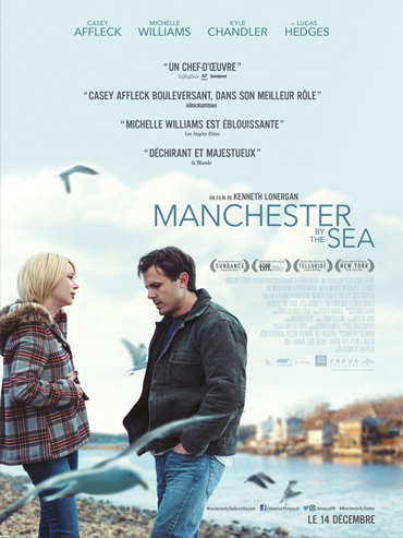 Manchester-by-the-sea-cinema-Rouffignac-Dordogne