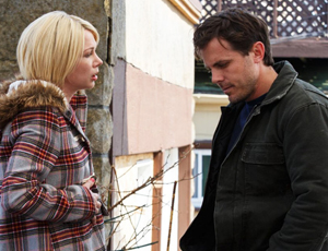 Manchester-by-the-sea-film-Rouffignac-Dordogne