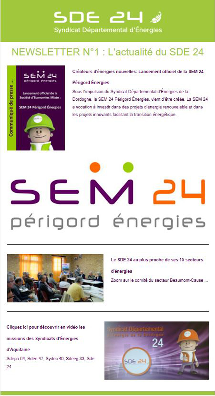 SEM-24-Energies-Dordogne-Perigord