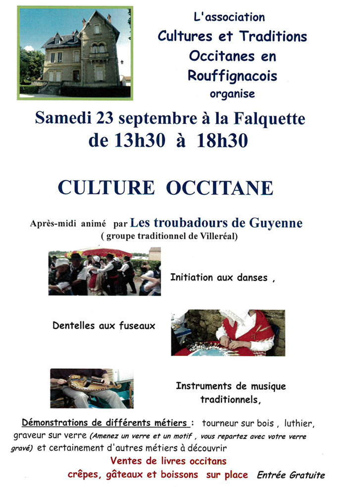 Journee-culture-occitane-Rouffignac-Dordogne