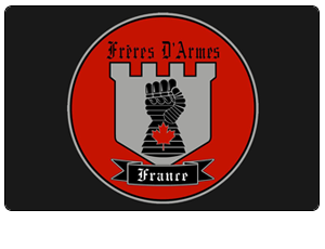 Association-Freres-Armes-France-Rouffignac-Dordogne