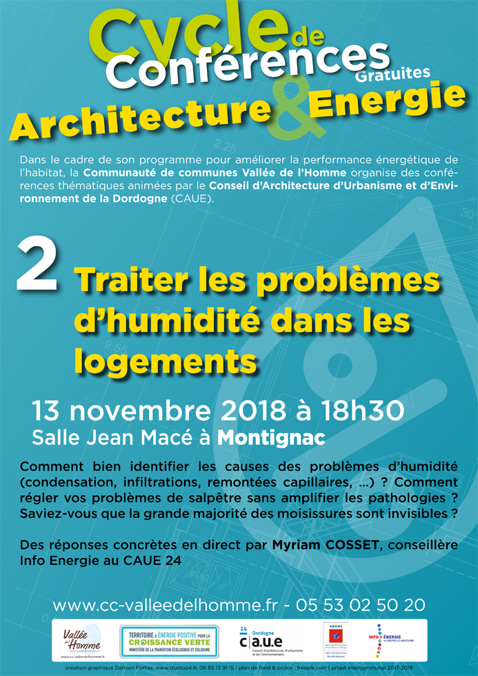 Conference-Energie-et-architecture-02