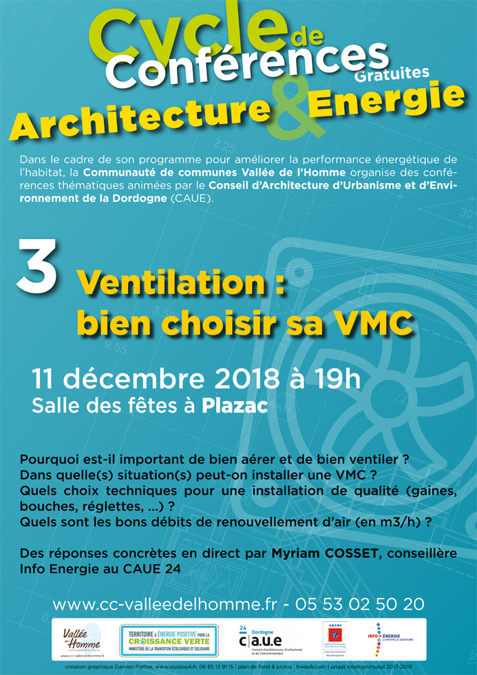 Conference-Energie-et-architecture-03