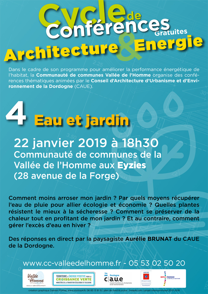 Conference-Energie-et-architecture-04