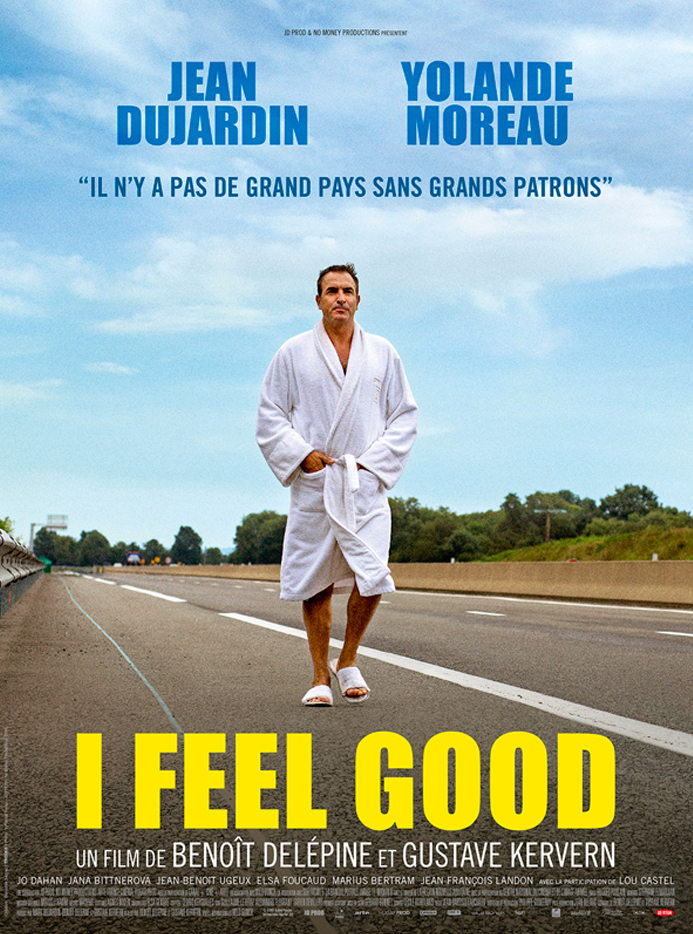 I-feel-good-cinema-cine-passion-Rouffignac-Dordogne