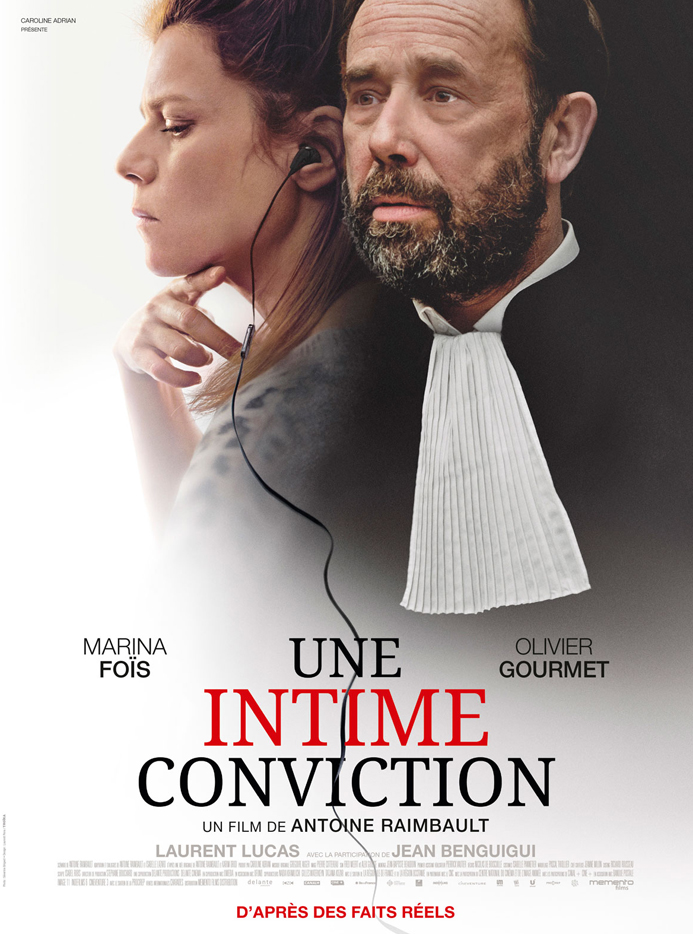 Une-intime-conviction-cinema-Rouffignac-Dordogne