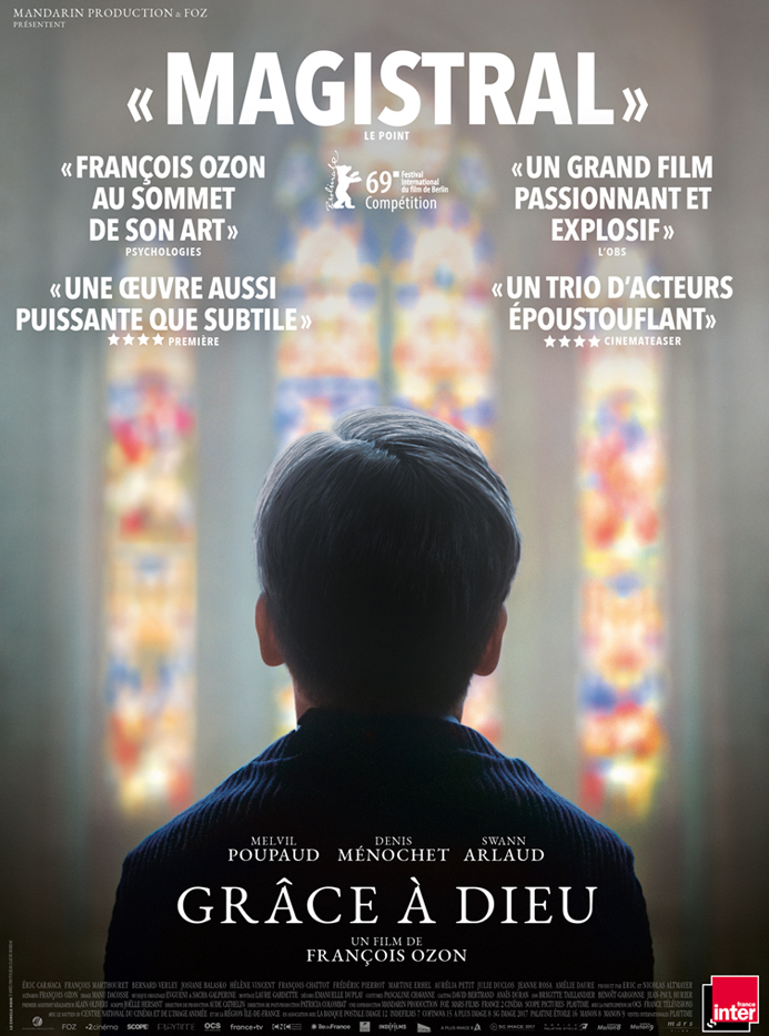 grace-a-dieu-cinema-cine-passion-rouffignac