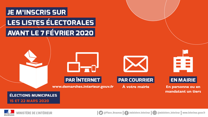 Elections-municipales-2020-02
