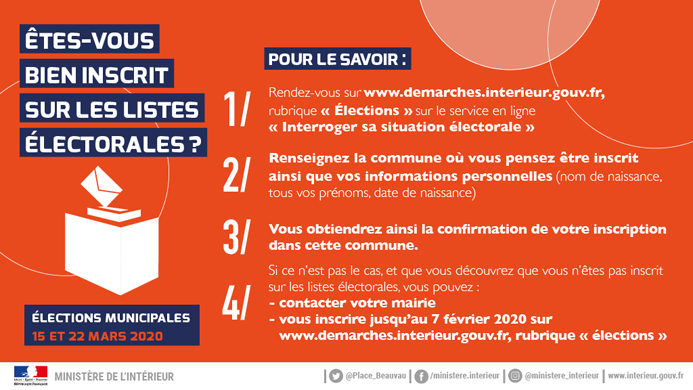 Elections-municipales-2020-04
