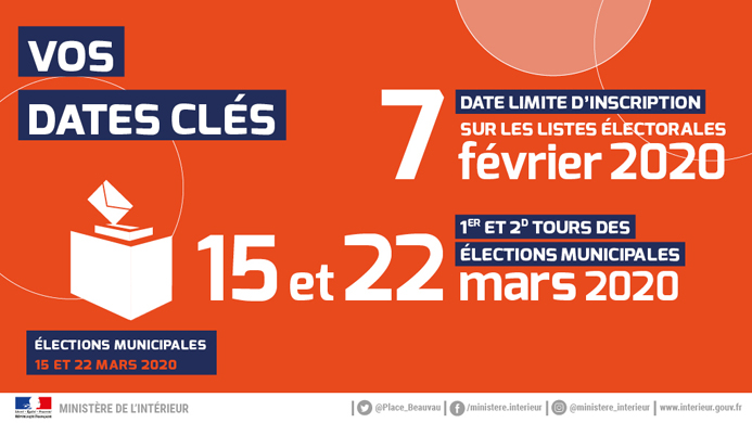 Elections-municipales-2020-06