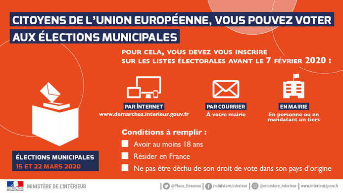 Elections-municipales-2020-08