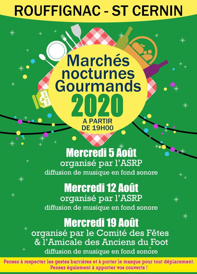 Marches-gourmands-nocturnes-2020-Rouffignac-Dordogne